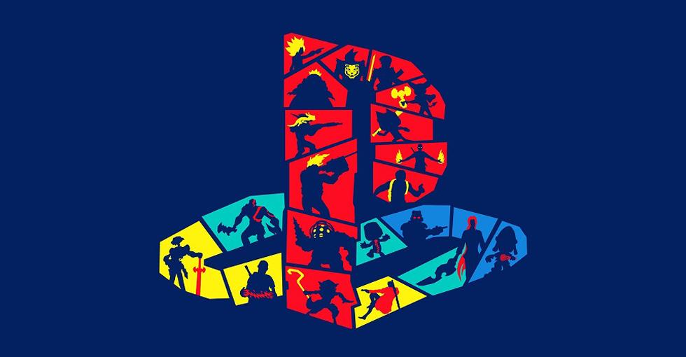 2015年PlayStation游戏服务将登录三星TV