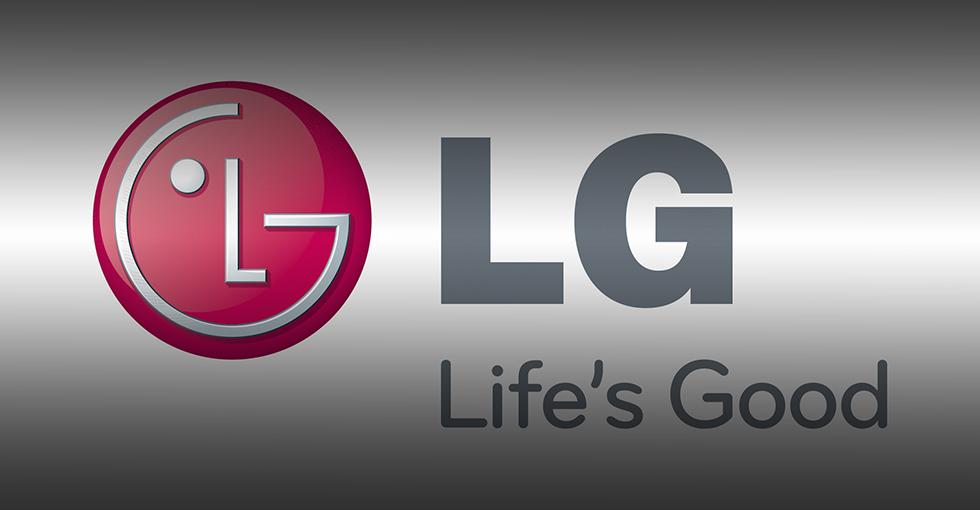 LG韩国工厂氮气泄漏造成2死4伤