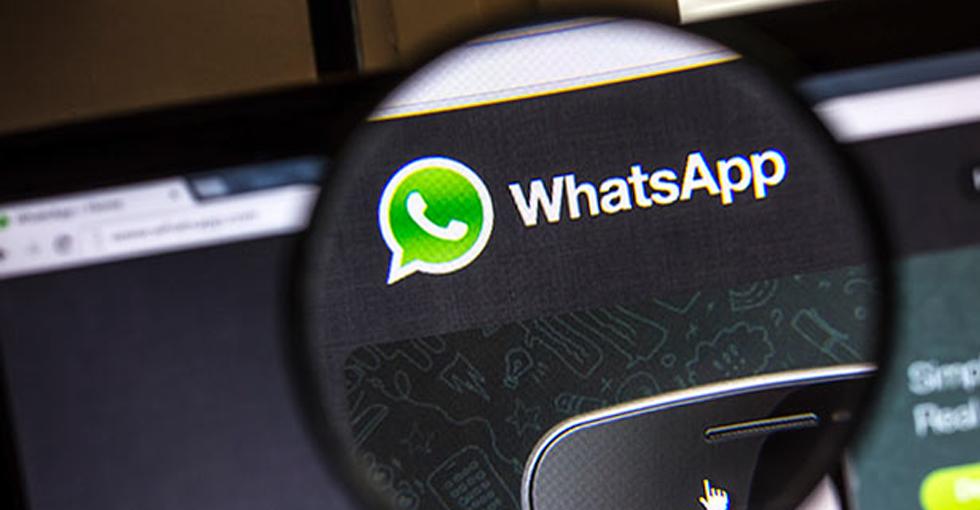 英国首相暗示将封杀WhatsApp等移动应用