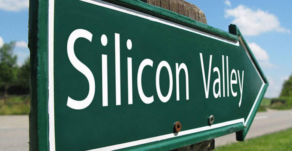 全球最多样化企业40强 硅谷企业落选
