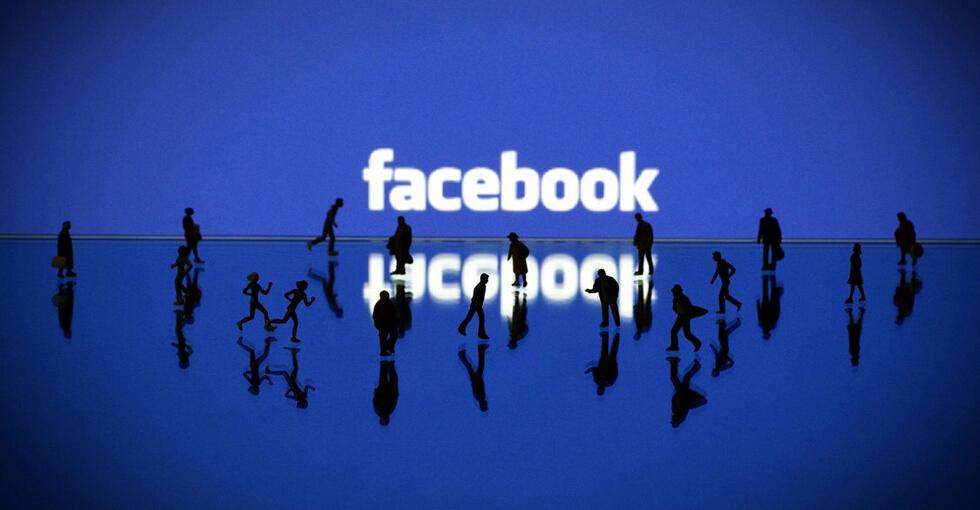 Facebook的招聘热潮暗示产品发展方向