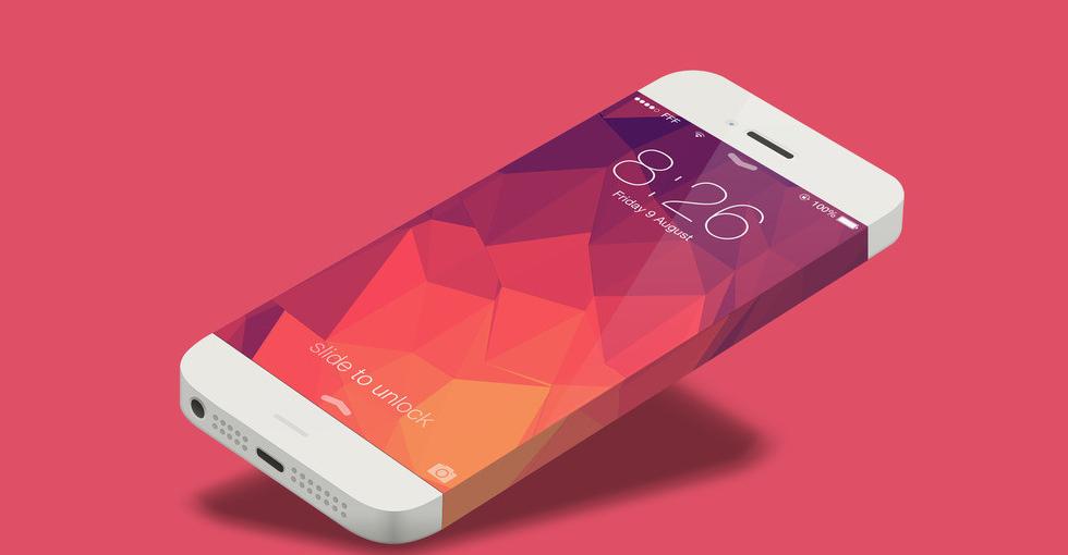 苹果申请iPhone游戏配件专利
