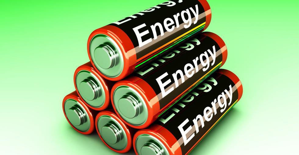 美国即将推出大规模电池生产计划