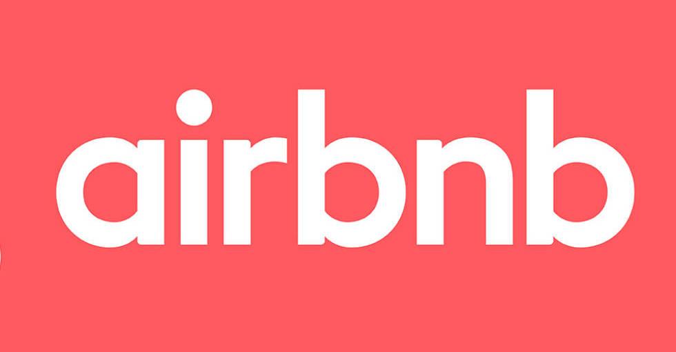 英国议会提议Airbnb租房网站合法化