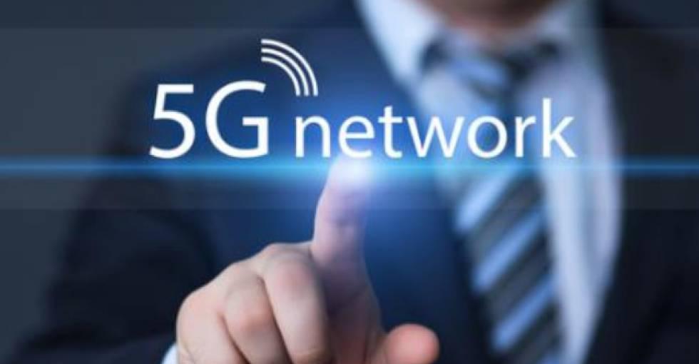 诺基亚与NTT DoCoMo合作进行5G实验