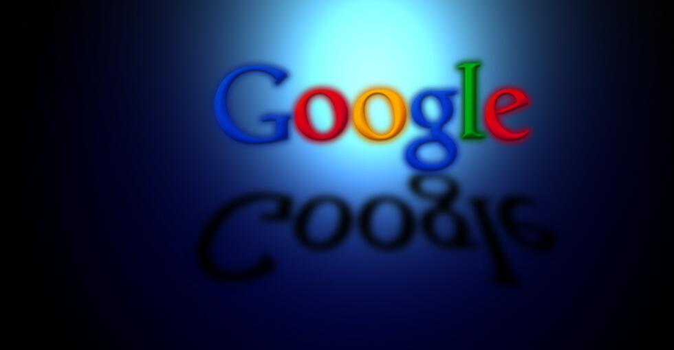 英国准备向科技巨头征收25%谷歌税