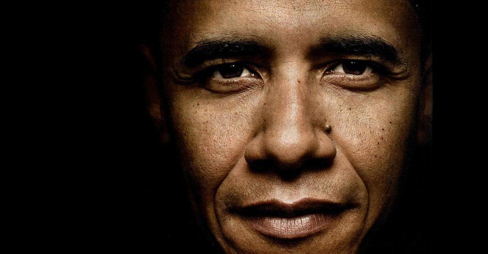 奥巴马宣布一项亿元科技人才培训计划