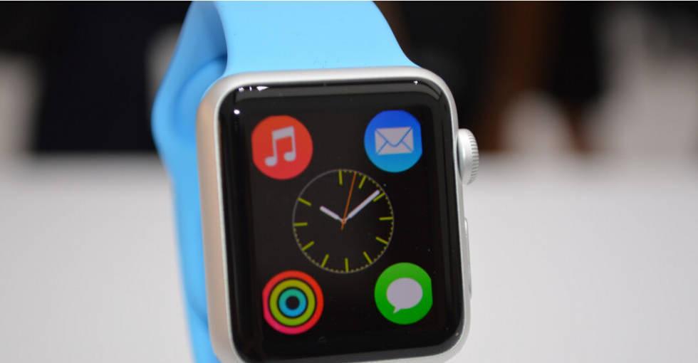 调查显示:69%的美国人不愿意购买Apple Watch