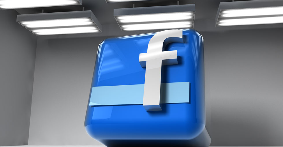 Facebook成功测试激光无人机 为农村提供网络服务