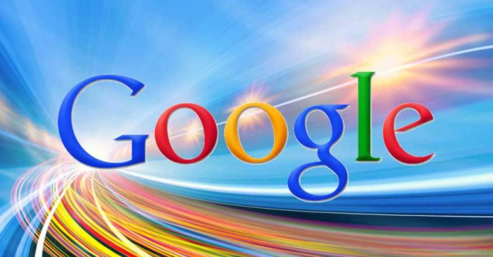谷歌移动网络将推出免费国际漫游服务