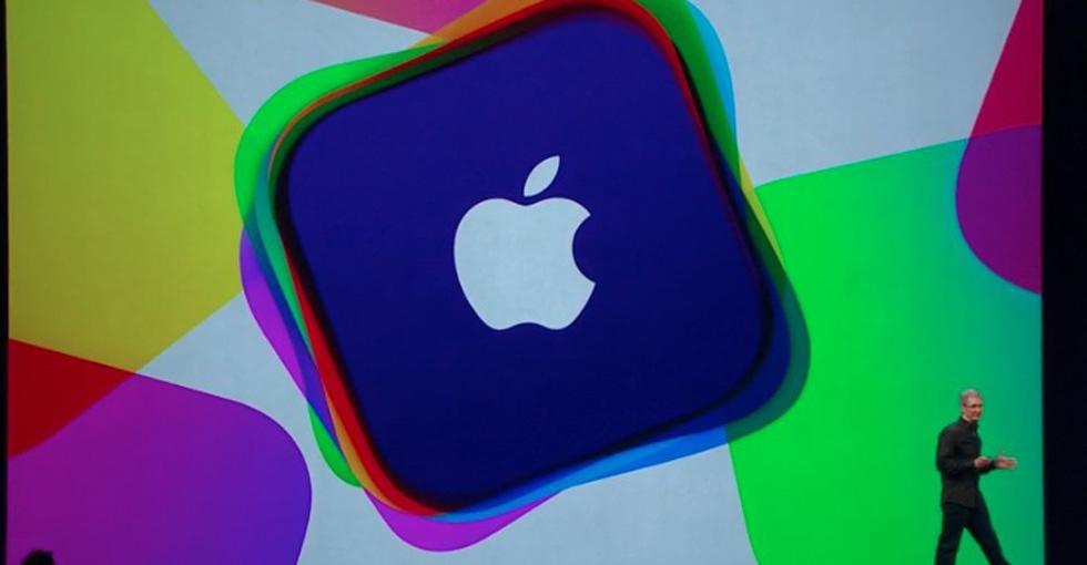 苹果2015全球开发者大会将于6月8日在旧金山开幕