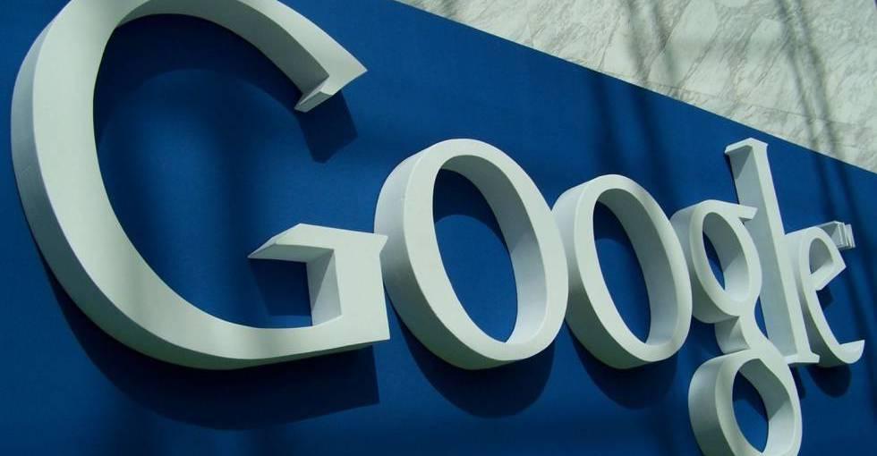谷歌调整移动排名体系