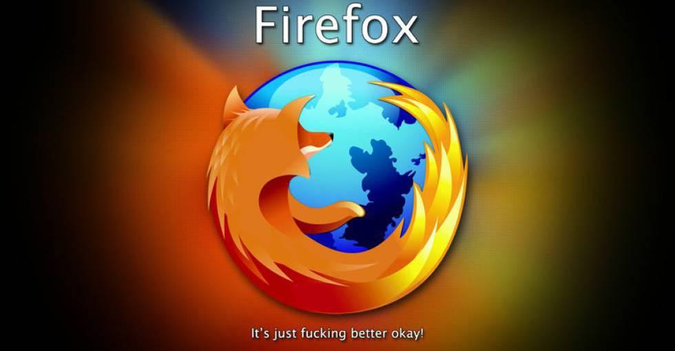 科技大事件:iOS用户很快能用上Mozilla Firefox浏览器