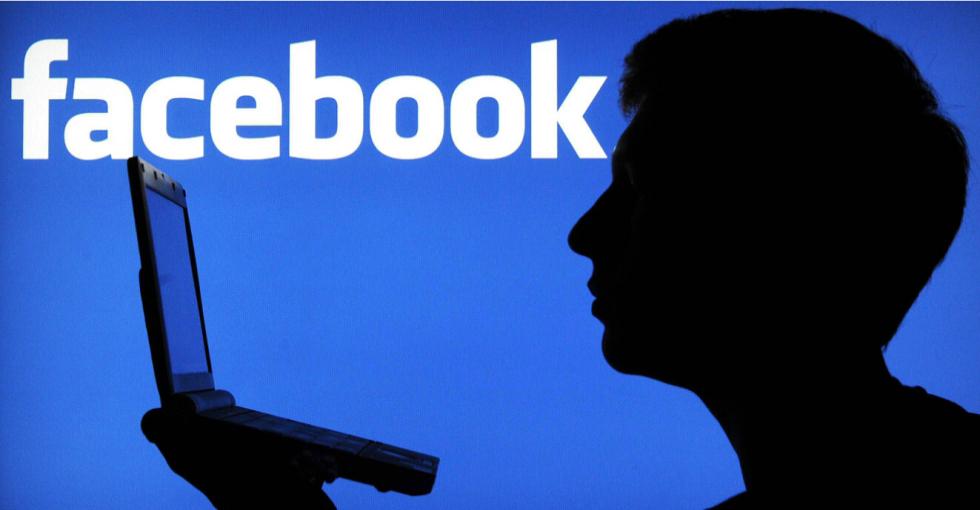 """科技大事件:Facebook将于近日推出""""新闻快读""""服务"""