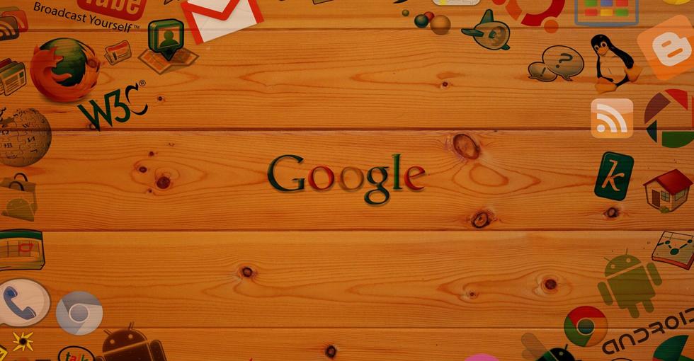 科技大事件:谷歌增加新广告服务 面向智能手机用户