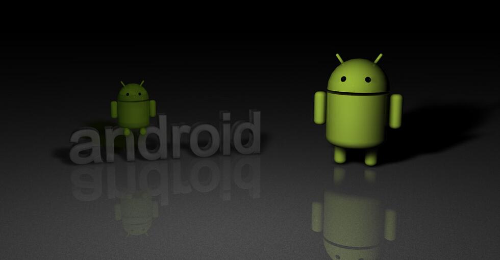 科技大事件:谷歌将发布新系统Android M 增加信息控制功能
