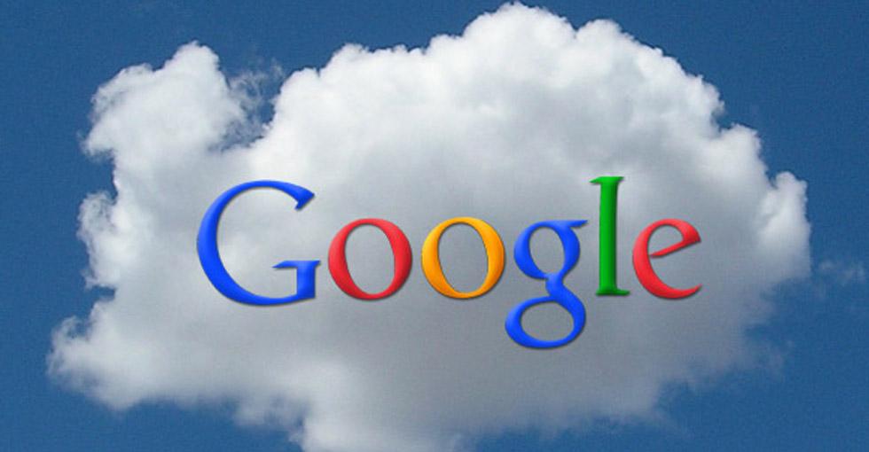 科技大事件:谷歌的反伊斯兰电影禁令被解除