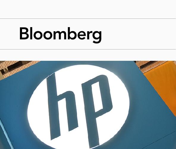 logo logo 标志 设计 图标 592_500