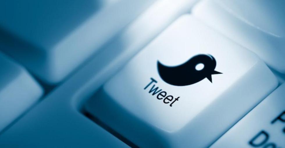 """科技大事件:社交媒体Twitter面临""""失宠""""窘境"""