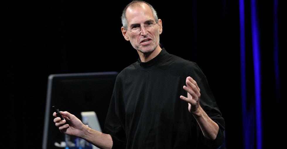 科技大事件:苹果前CEO称乔布斯从来没被真正开除过