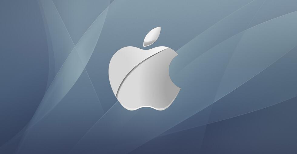 科技大事件:Mac上发现新安全漏洞 苹果未做回应