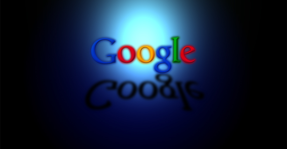 科技大事件:谷歌身陷投诉困境 被指滥用市场支配地位