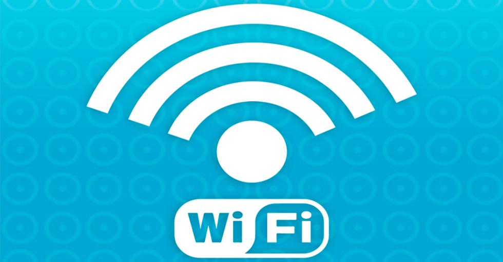 科技大事件:使用Wi-Fi或将可以短距离为移动设备充电