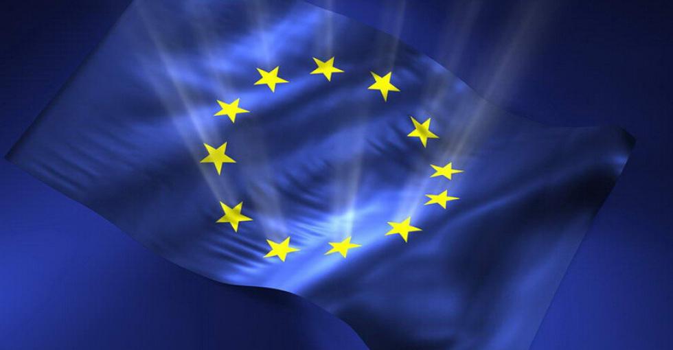 科技大事件:欧盟对亚马逊电子书业务开启反垄断调查