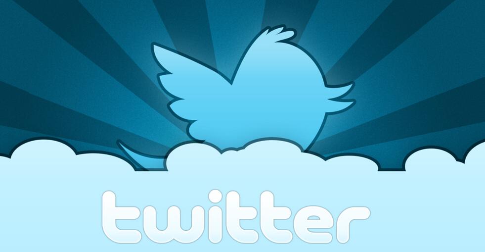 科技大事件:Twitter最大股东之一反对杰克・多西出任CEO