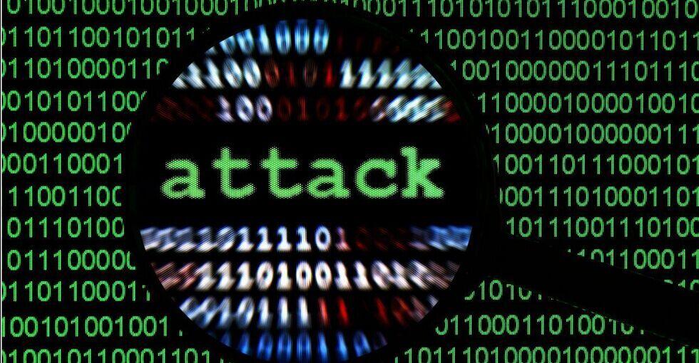 科技大事件:安全漏洞给6亿三星手机带来黑客风险