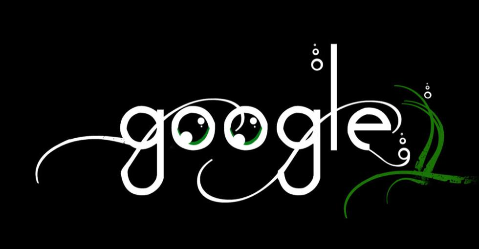 科技大事件:谷歌被指操控搜索结果 损害消费者利益
