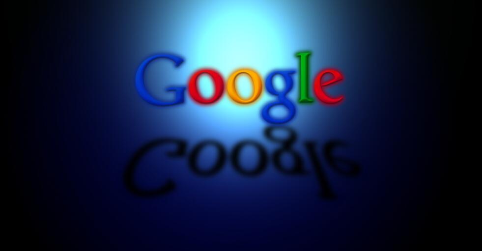 科技大事件:谷歌在德国版权案中失去上诉权