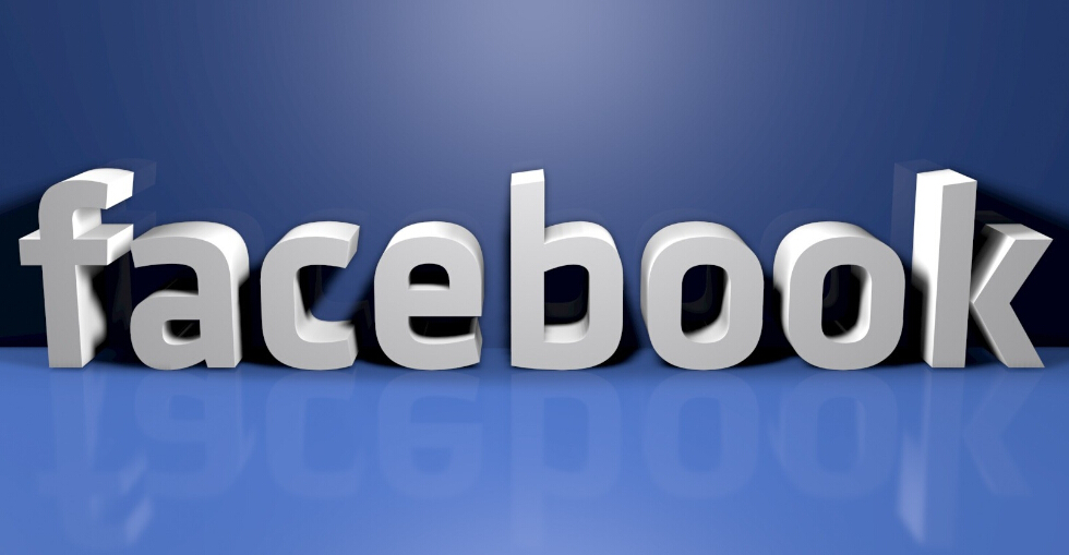 科技大事件:Facebook与出版商分享视频广告利润