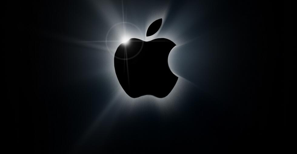 科技大事件:苹果申请连续手写功能及磁性吸合耳机专利