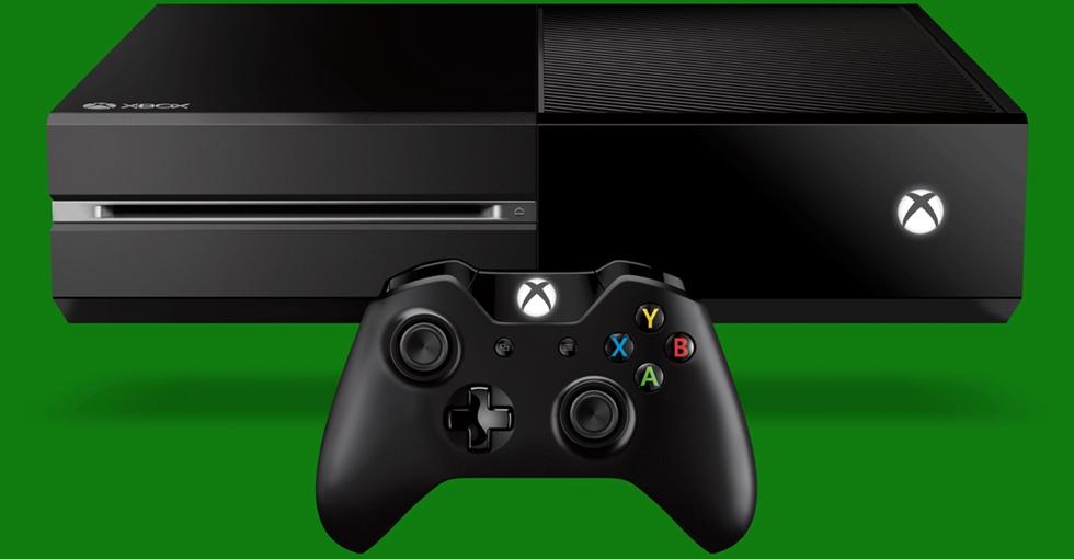 科技大事件:微软将缺席今年日本电玩展