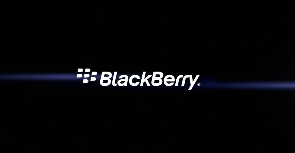 科技大事件:黑莓任命思科高管为全球销售总监
