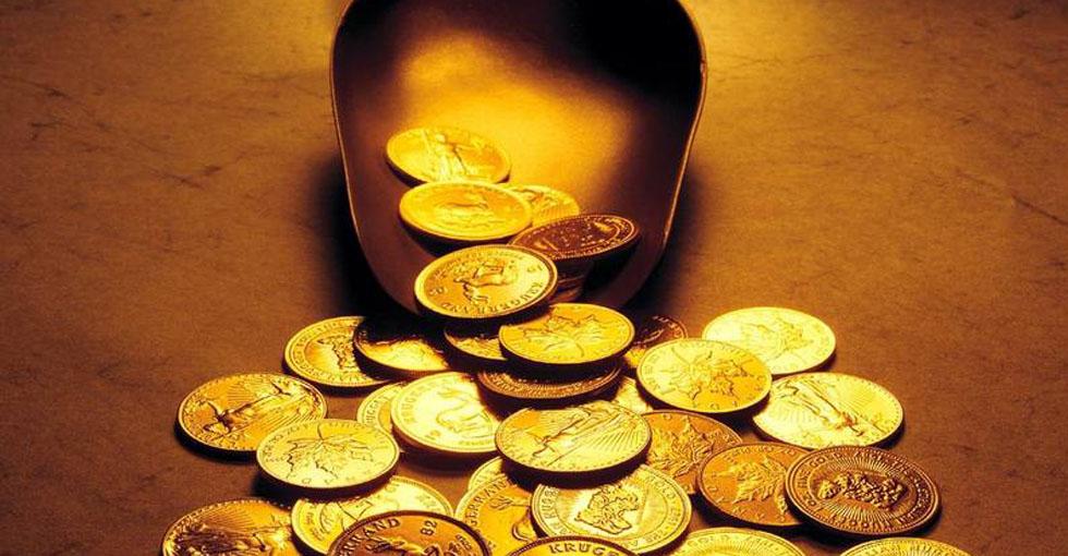 科技大事件:苹果公布第三季度财政收入 超过预测近500亿美元
