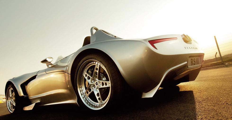 科技大事件:高通宣布将研发电动汽车无线充电技术