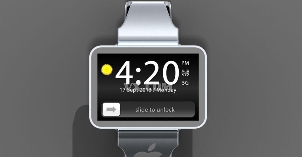 科技大事件:苹果手表可作为开门钥匙