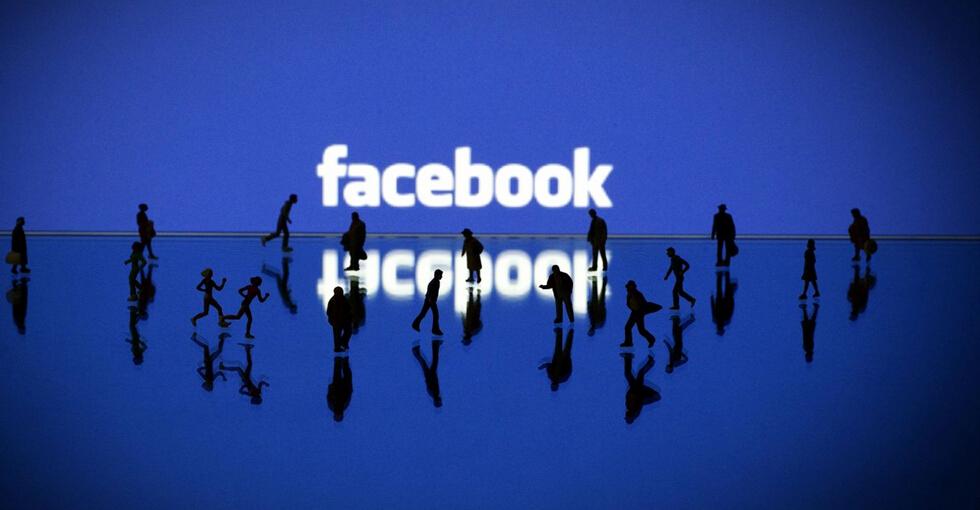 科技大事件:Facebook计划推出购物节