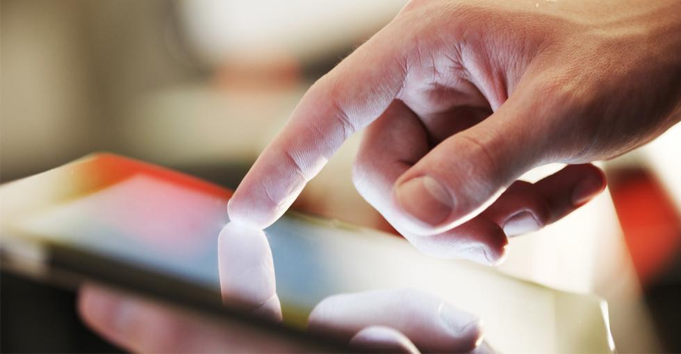 科技大事件:iOS设备激活量下降6个百分点