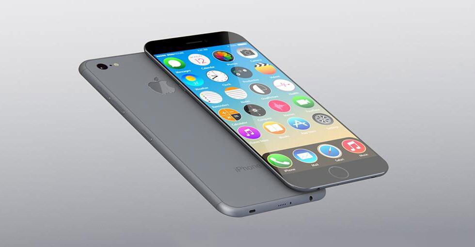 科技大事件:苹果公司发明新型耳机 或使下一代iPhone更薄