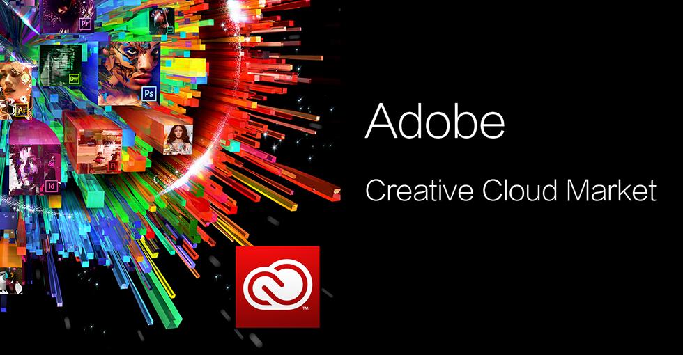 科技大事件:Adobe下调明年业绩预期 致股价大跌13%