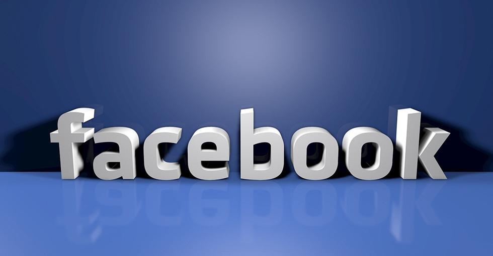 科技大事件:Facebook测试购物功能 挑战电商龙头亚马逊