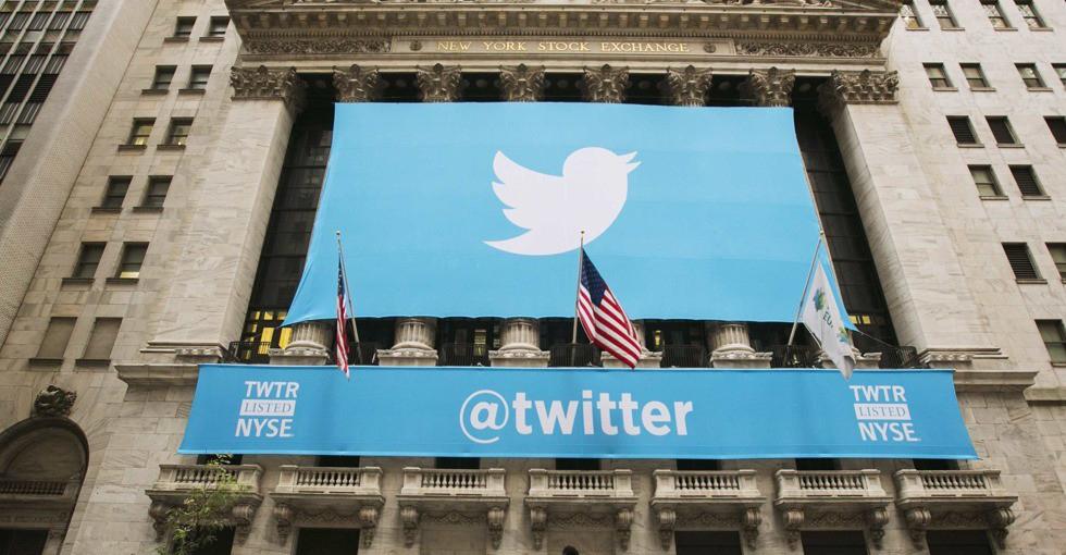 科技大事件:Twitter宣布将在全公司范围内裁员336人