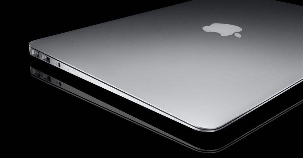科技大事件:苹果承认MacBook屏幕存在问题 将免费更换屏幕