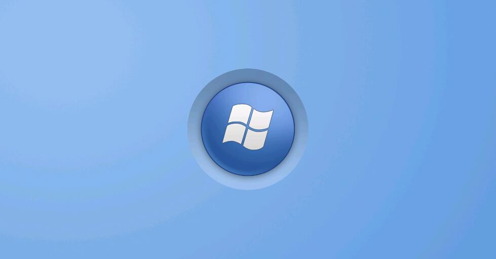 科技大事件:微软第一财季财报:净利润同比增2%