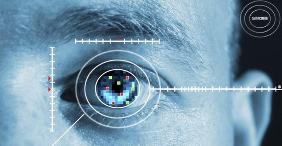 科技大事件:东芝或出售图像传感器业务