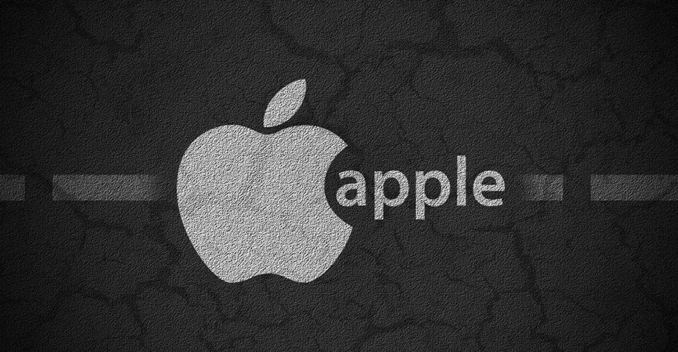 科技大事件:苹果预测其将继续创造假日销售奇迹