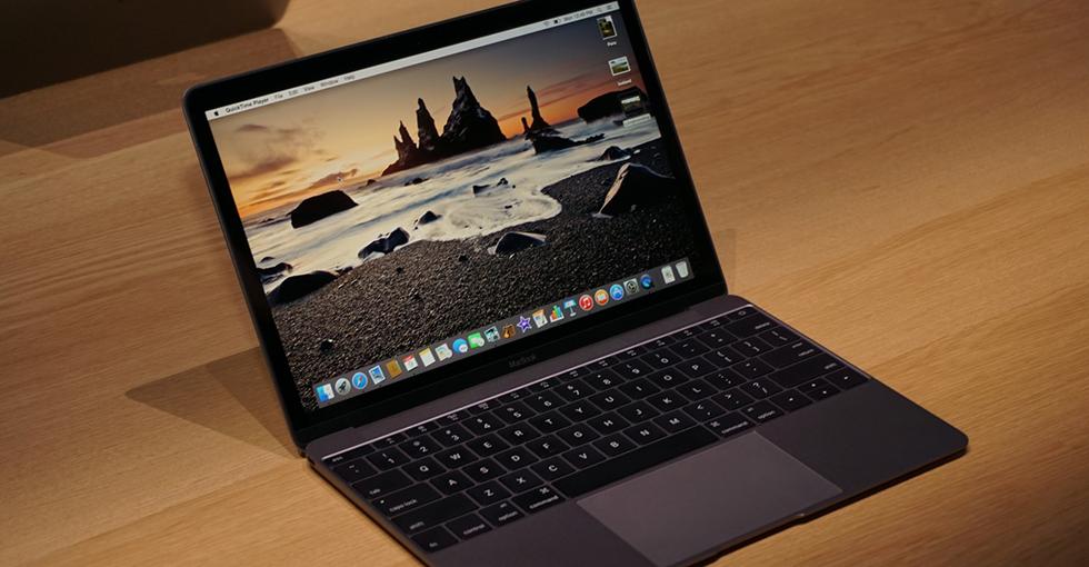科技大事件:2015年Mac遭恶意攻击次数创新高